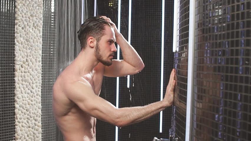 Erkeklerde Genital Bölge Temizliği