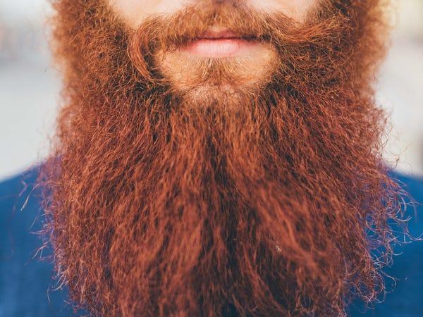 sakalın önemi nedir