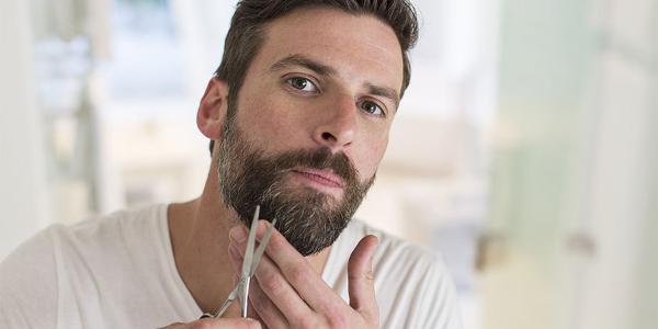 saç sakal bakım malzemeleri